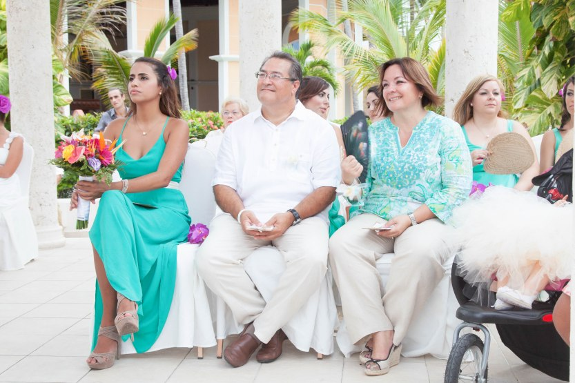 Punta-cana-Wedding-Photography-ambrogetti-ameztoy-photo-studio-republica-dominicana-majestic-resort-87