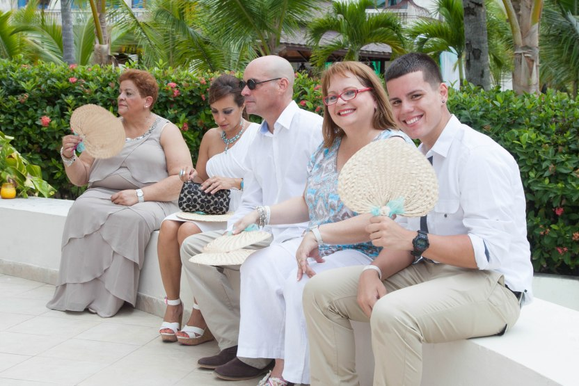 Punta-cana-Wedding-Photography-ambrogetti-ameztoy-photo-studio-republica-dominicana-majestic-resort-88