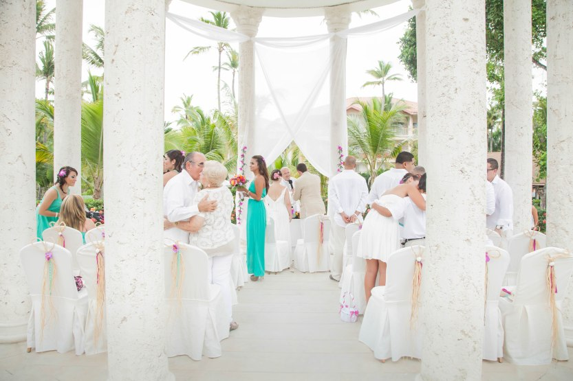 Punta-cana-Wedding-Photography-ambrogetti-ameztoy-photo-studio-republica-dominicana-majestic-resort-91