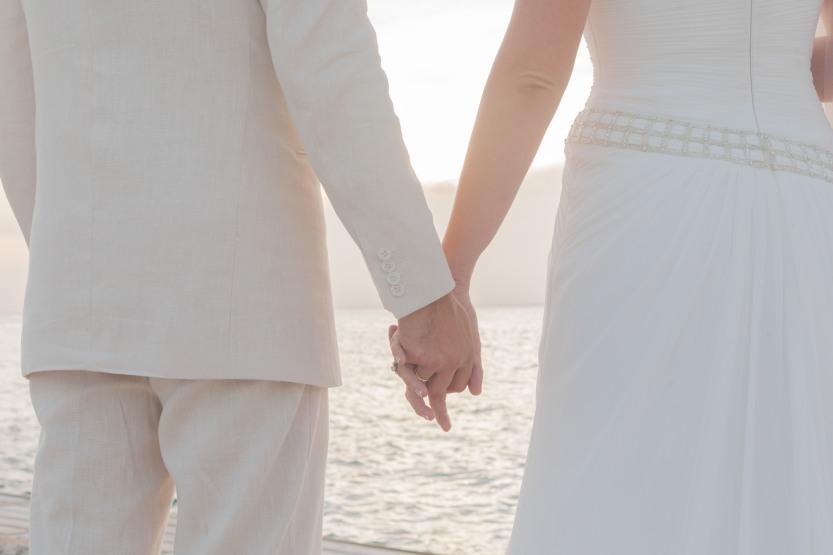 punta-cana-wedding-photographer-ambrogetti-ameztoy-photo-studio-martin-sebastian-tracadero-bayahibe-101