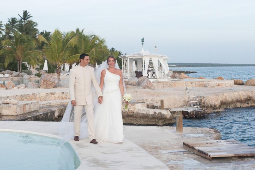 punta-cana-wedding-photographer-ambrogetti-ameztoy-photo-studio-martin-sebastian-tracadero-bayahibe-102