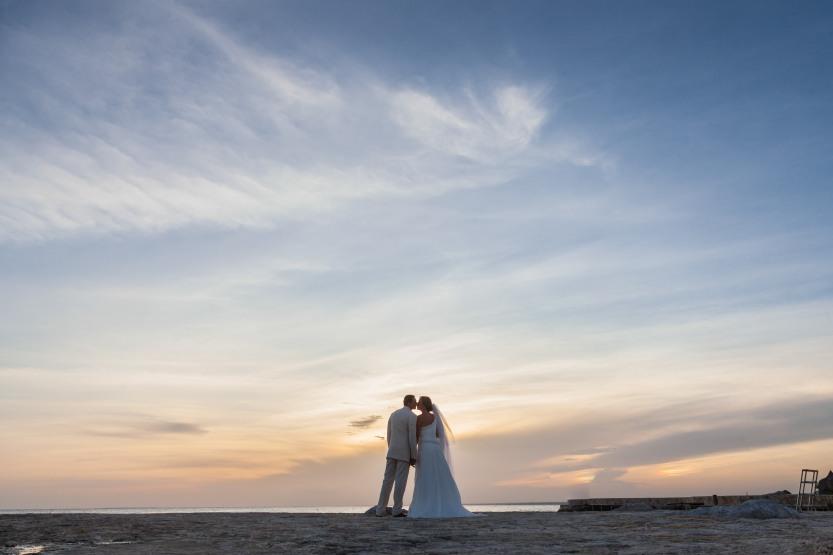 punta-cana-wedding-photographer-ambrogetti-ameztoy-photo-studio-martin-sebastian-tracadero-bayahibe-104