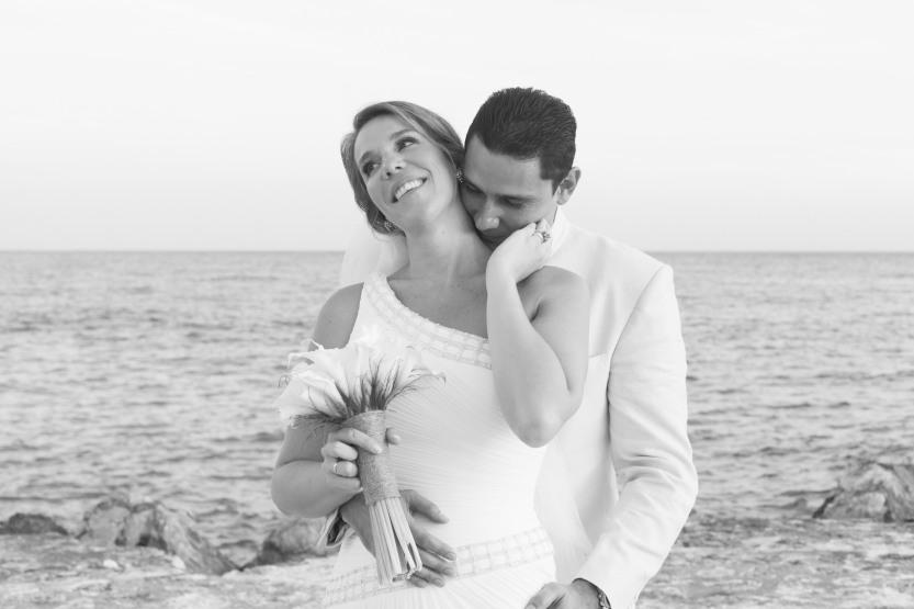punta-cana-wedding-photographer-ambrogetti-ameztoy-photo-studio-martin-sebastian-tracadero-bayahibe-105