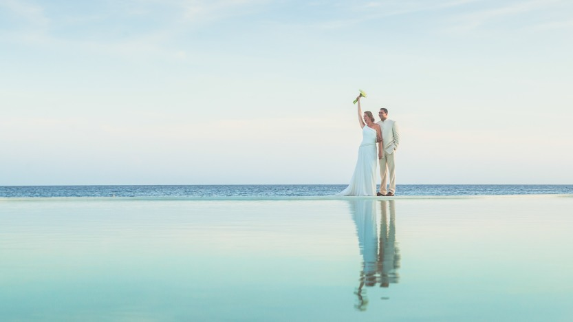 punta-cana-wedding-photographer-ambrogetti-ameztoy-photo-studio-martin-sebastian-tracadero-bayahibe-107