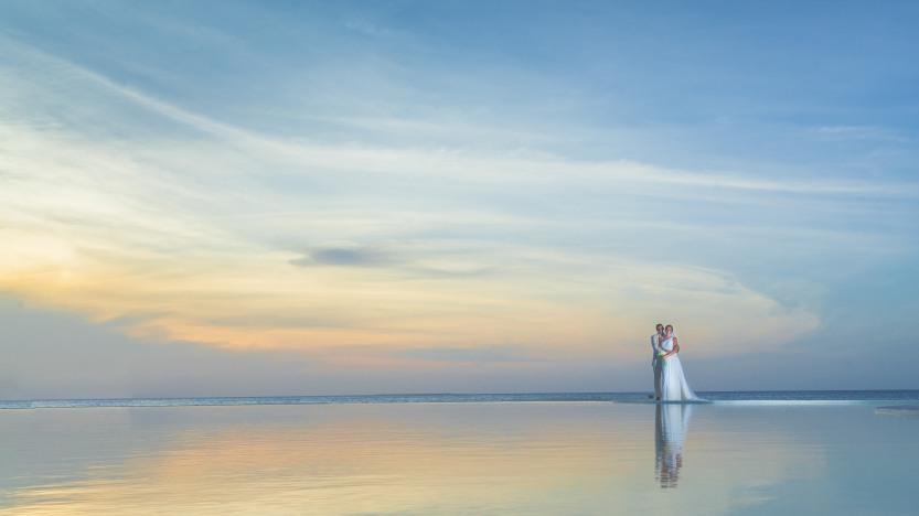 punta-cana-wedding-photographer-ambrogetti-ameztoy-photo-studio-martin-sebastian-tracadero-bayahibe-110