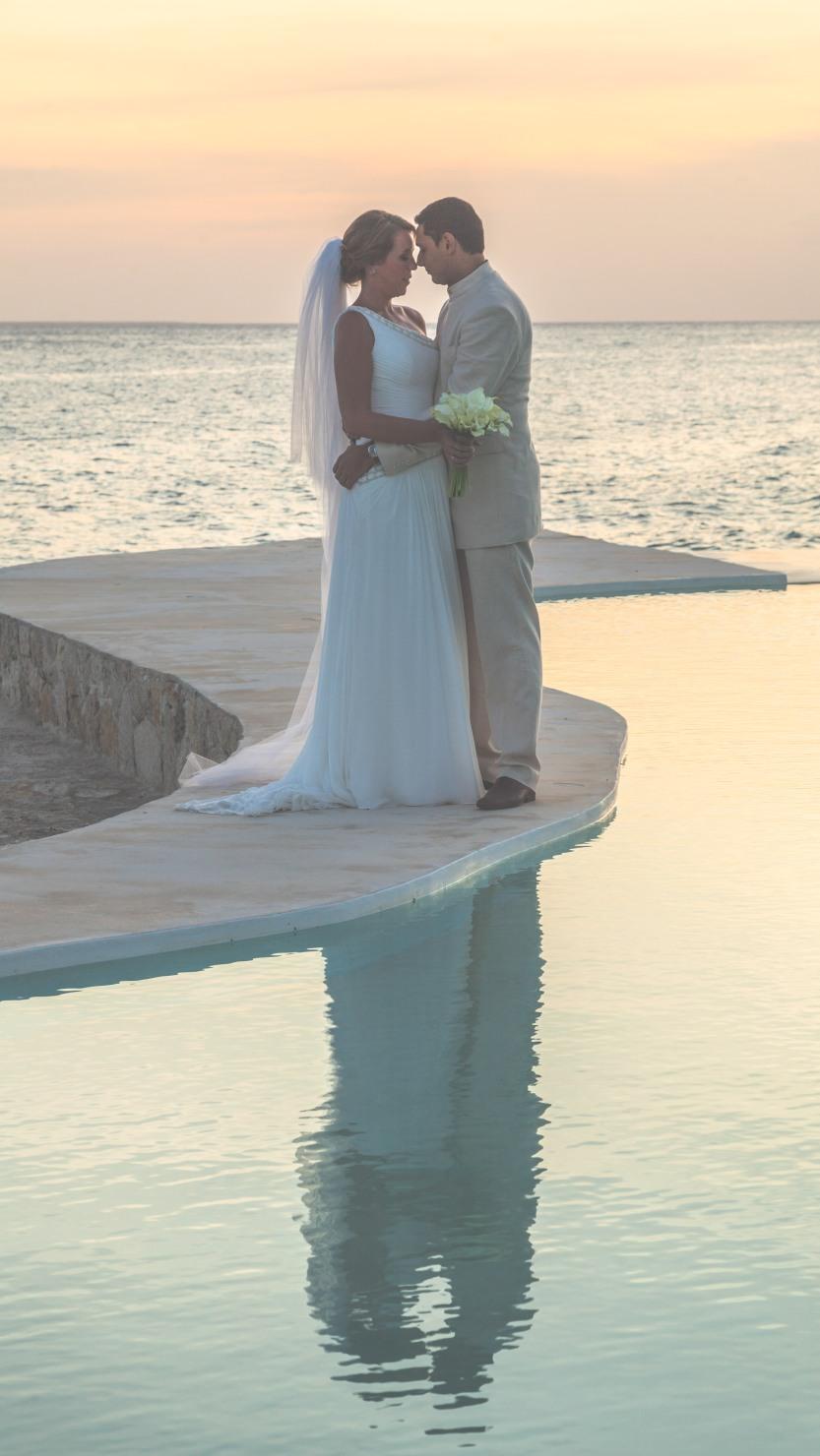 punta-cana-wedding-photographer-ambrogetti-ameztoy-photo-studio-martin-sebastian-tracadero-bayahibe-111
