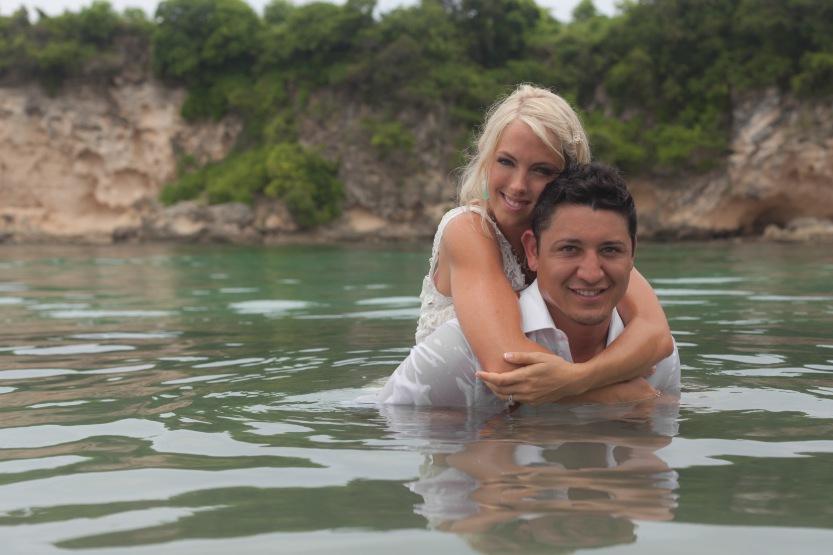 Puntacana-Paradisus-Ambrogetti-Ameztoy_photo-Studio-Martin-Sebastian-31