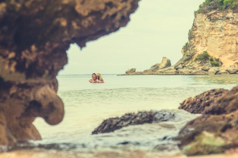 Puntacana-Paradisus-Ambrogetti-Ameztoy_photo-Studio-Martin-Sebastian-32