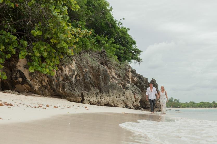 Puntacana-Paradisus-Ambrogetti-Ameztoy_photo-Studio-Martin-Sebastian-44