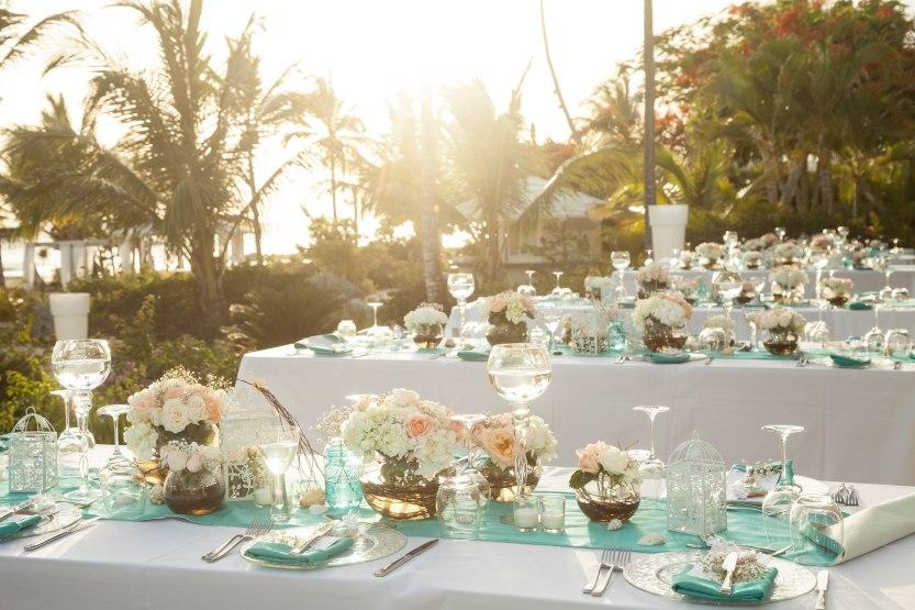 Wedding Photographer Punta Cana Ambrogetti Ameztoy Martin & Sebastian -27