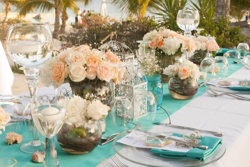 Wedding Photographer Punta Cana Ambrogetti Ameztoy Martin & Sebastian -29