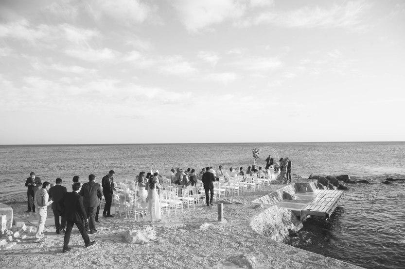 Wedding Photographer Punta Cana Ambrogetti Ameztoy Martin & Sebastian -32