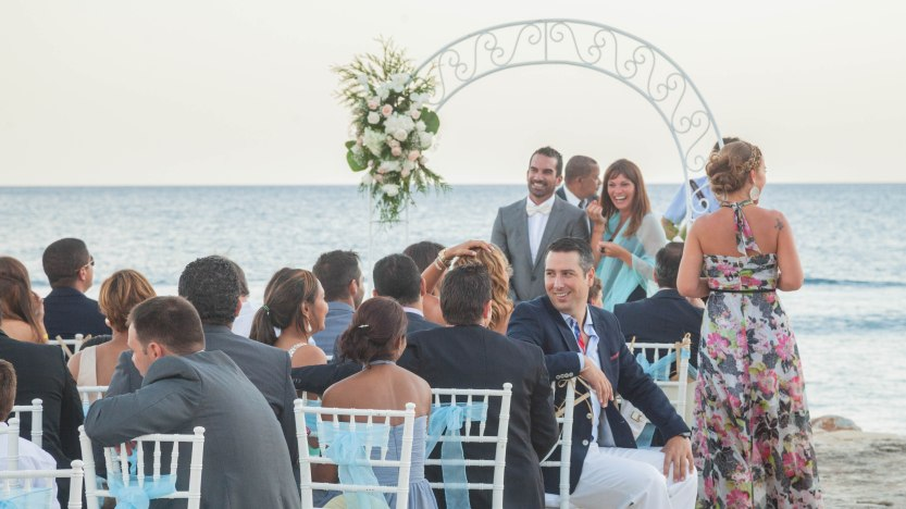 Wedding Photographer Punta Cana Ambrogetti Ameztoy Martin & Sebastian -36