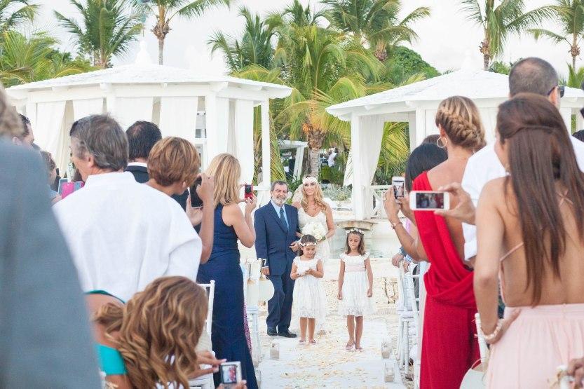 Wedding Photographer Punta Cana Ambrogetti Ameztoy Martin & Sebastian -39