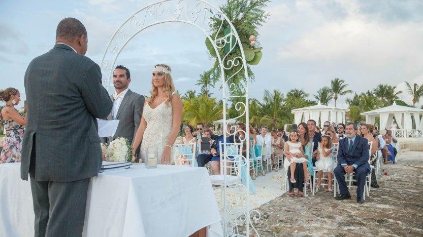 Wedding Photographer Punta Cana Ambrogetti Ameztoy Martin & Sebastian -43