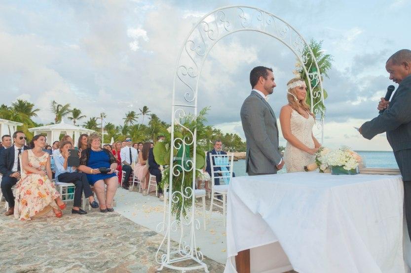 Wedding Photographer Punta Cana Ambrogetti Ameztoy Martin & Sebastian -47