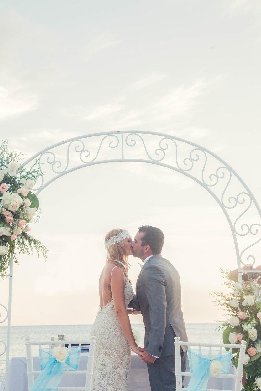 Wedding Photographer Punta Cana Ambrogetti Ameztoy Martin & Sebastian -49