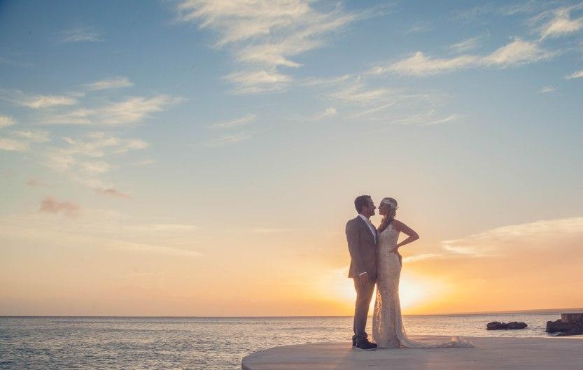 Wedding Photographer Punta Cana Ambrogetti Ameztoy Martin & Sebastian -52