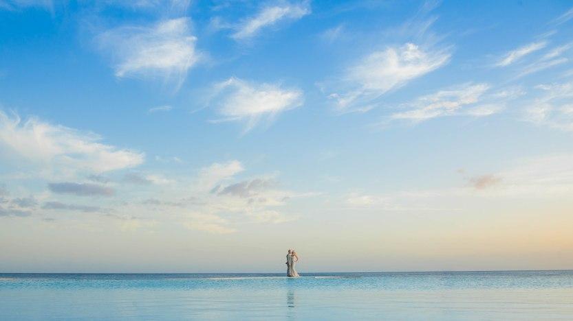 Wedding Photographer Punta Cana Ambrogetti Ameztoy Martin & Sebastian -56