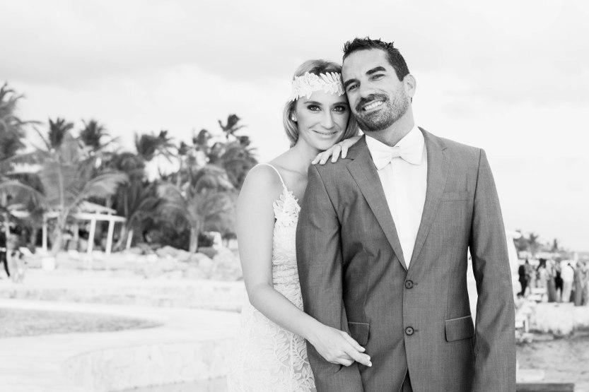 Wedding Photographer Punta Cana Ambrogetti Ameztoy Martin & Sebastian -61