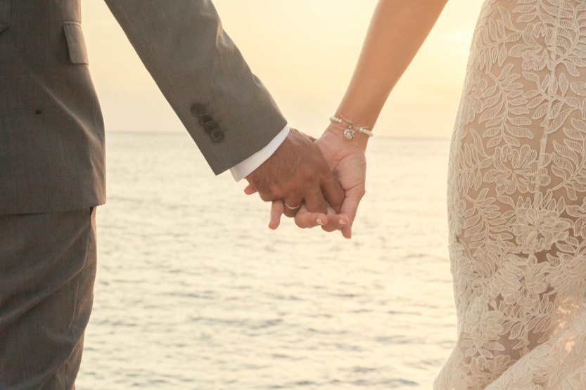 Wedding Photographer Punta Cana Ambrogetti Ameztoy Martin & Sebastian -62