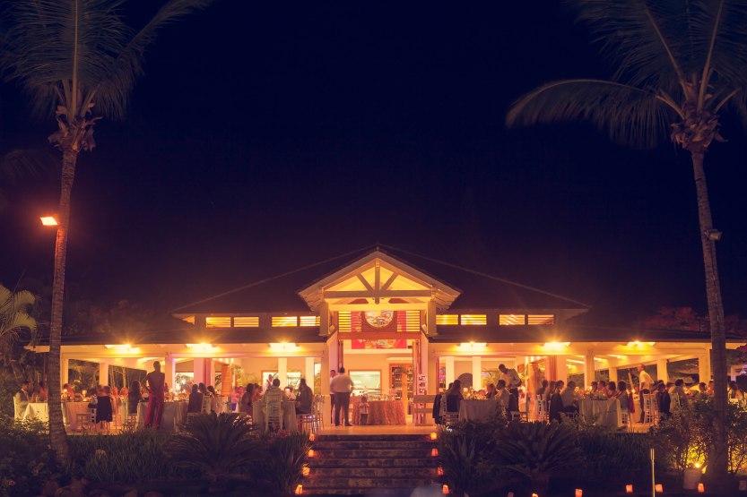 Wedding Photographer Punta Cana Ambrogetti Ameztoy Martin & Sebastian -91