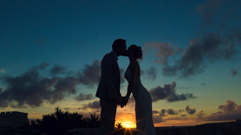 Punta_cana_Wedding_photographer-martin-sebastian-Sanctuary-cap-Cana-AlSol-Resort-Republica-Dominicana-100
