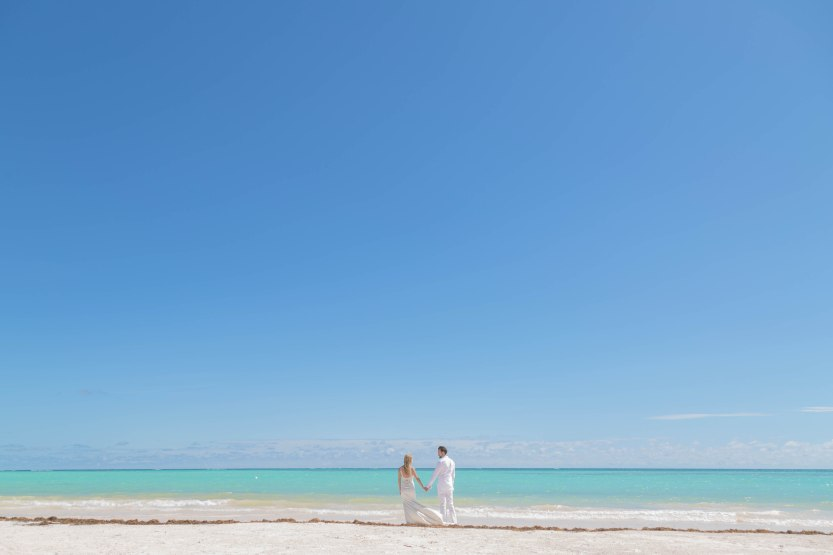 Punta_cana_Wedding_photographer-martin-sebastian-Sanctuary-cap-Cana-AlSol-Resort-Republica-Dominicana-120