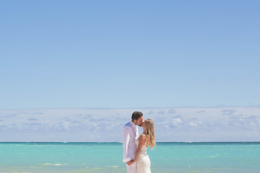 Punta_cana_Wedding_photographer-martin-sebastian-Sanctuary-cap-Cana-AlSol-Resort-Republica-Dominicana-122