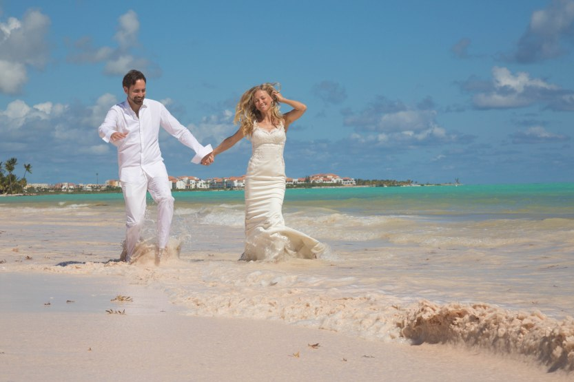 Punta_cana_Wedding_photographer-martin-sebastian-Sanctuary-cap-Cana-AlSol-Resort-Republica-Dominicana-129