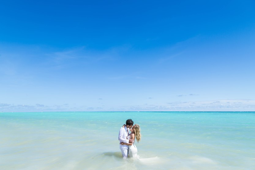 Punta_cana_Wedding_photographer-martin-sebastian-Sanctuary-cap-Cana-AlSol-Resort-Republica-Dominicana-136