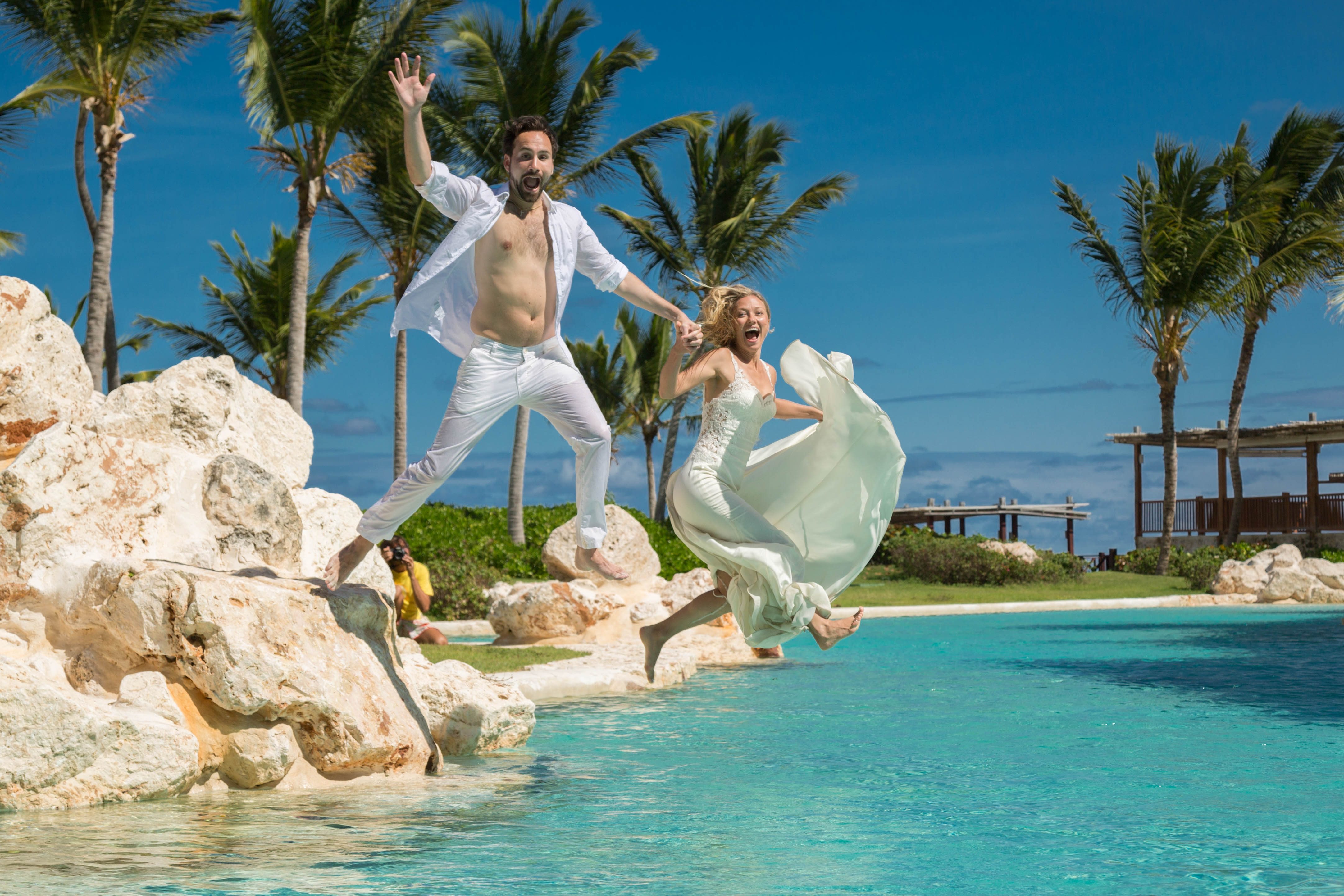 Punta cana wedding photographer martin sebastian sanctuary cap cana alsol resort republica dominicana 149