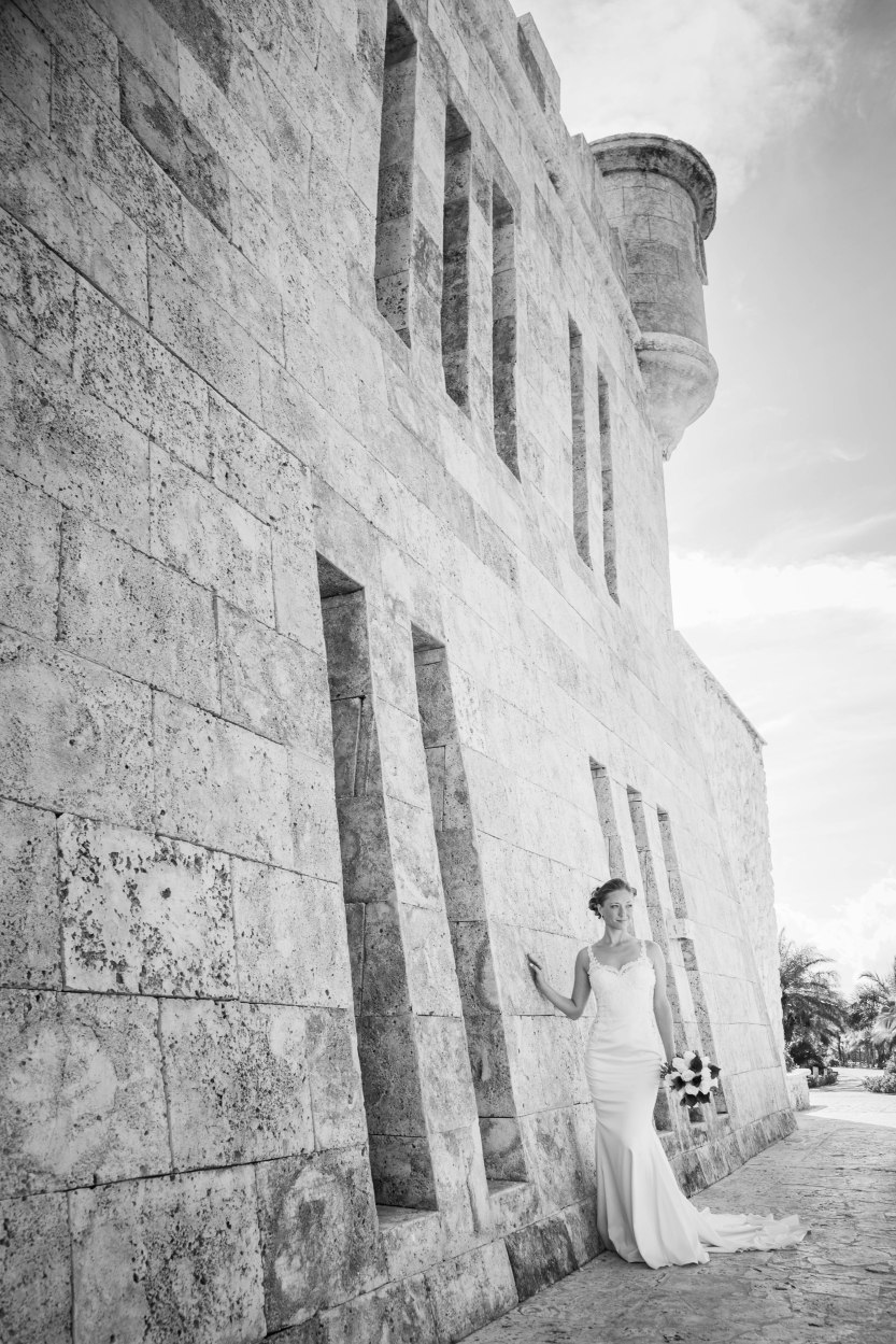 Punta_cana_Wedding_photographer-martin-sebastian-Sanctuary-cap-Cana-AlSol-Resort-Republica-Dominicana-34