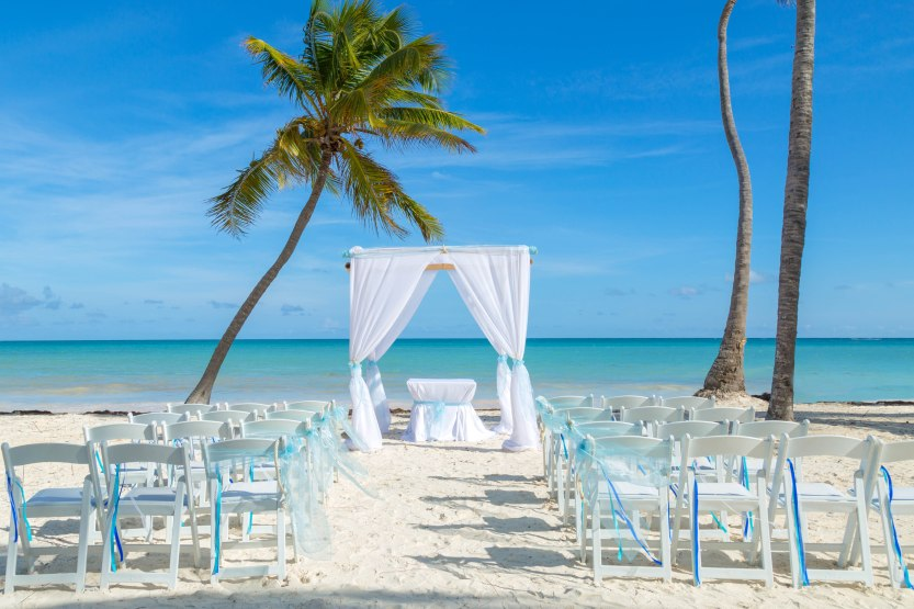 Punta_cana_Wedding_photographer-martin-sebastian-Sanctuary-cap-Cana-AlSol-Resort-Republica-Dominicana-36