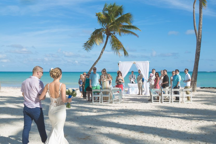 Punta_cana_Wedding_photographer-martin-sebastian-Sanctuary-cap-Cana-AlSol-Resort-Republica-Dominicana-43