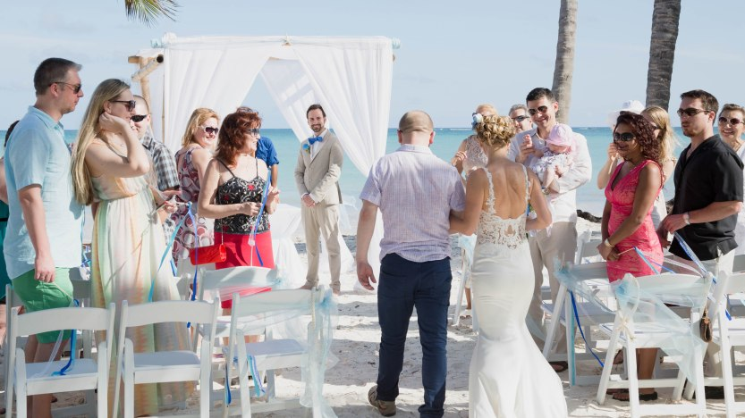 Punta_cana_Wedding_photographer-martin-sebastian-Sanctuary-cap-Cana-AlSol-Resort-Republica-Dominicana-44