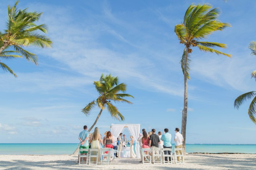 Punta_cana_Wedding_photographer-martin-sebastian-Sanctuary-cap-Cana-AlSol-Resort-Republica-Dominicana-46