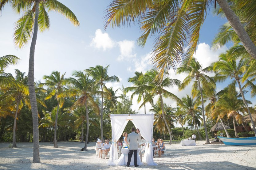Punta_cana_Wedding_photographer-martin-sebastian-Sanctuary-cap-Cana-AlSol-Resort-Republica-Dominicana-47