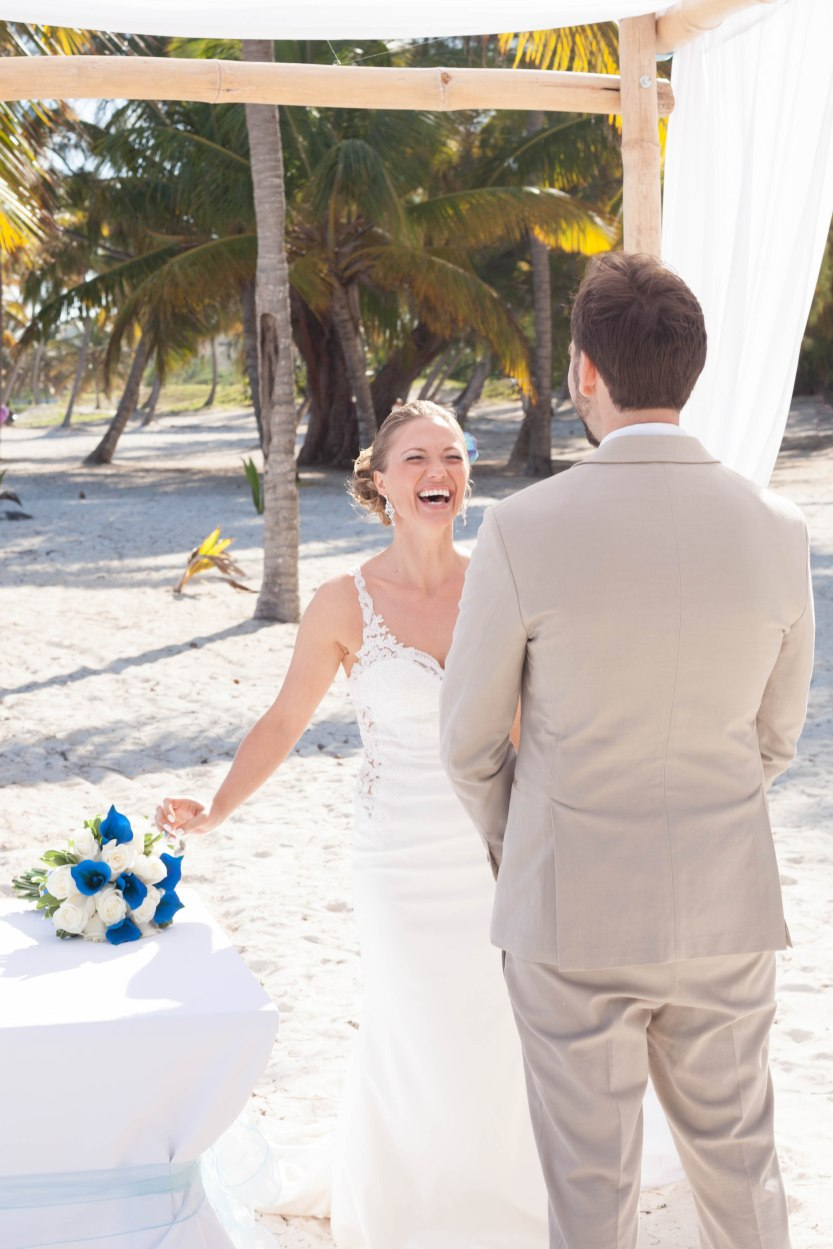 Punta_cana_Wedding_photographer-martin-sebastian-Sanctuary-cap-Cana-AlSol-Resort-Republica-Dominicana-48