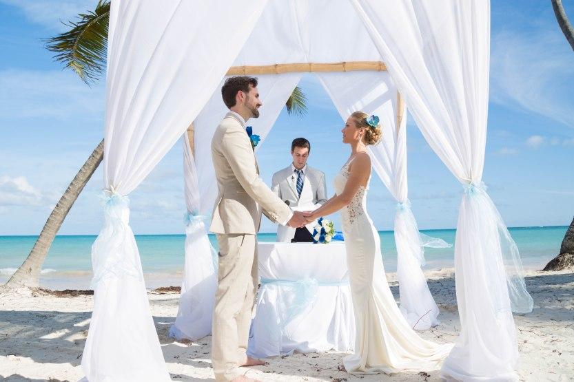 Punta_cana_Wedding_photographer-martin-sebastian-Sanctuary-cap-Cana-AlSol-Resort-Republica-Dominicana-51