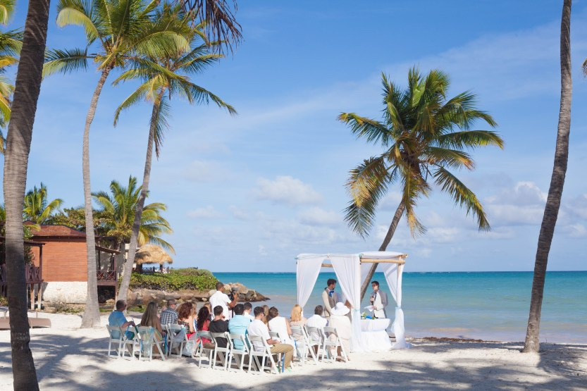 Punta_cana_Wedding_photographer-martin-sebastian-Sanctuary-cap-Cana-AlSol-Resort-Republica-Dominicana-53