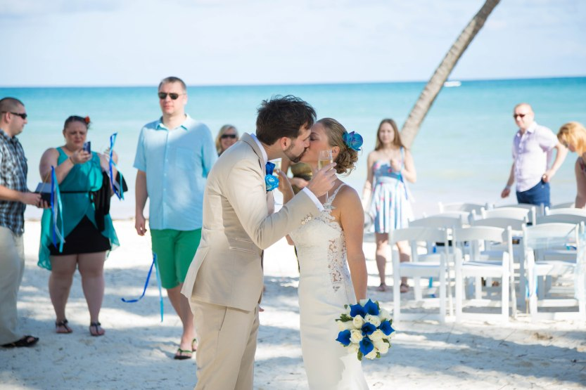 Punta_cana_Wedding_photographer-martin-sebastian-Sanctuary-cap-Cana-AlSol-Resort-Republica-Dominicana-64
