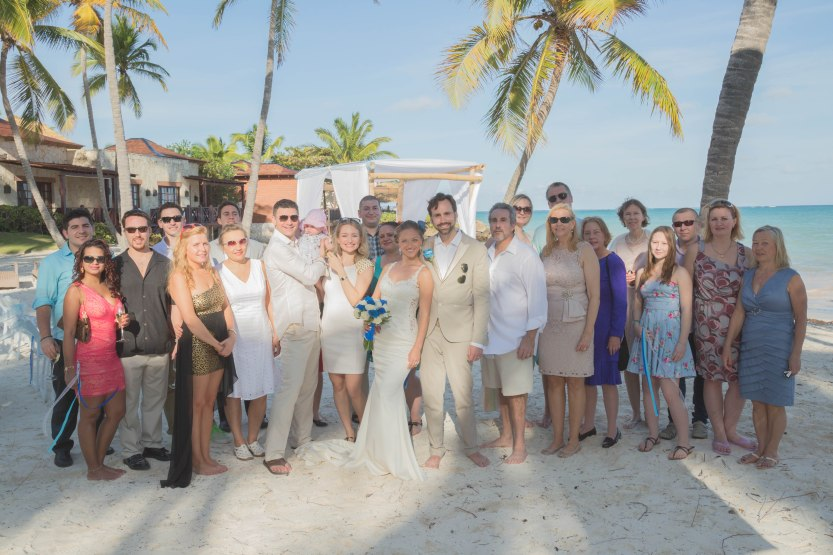 Punta_cana_Wedding_photographer-martin-sebastian-Sanctuary-cap-Cana-AlSol-Resort-Republica-Dominicana-69