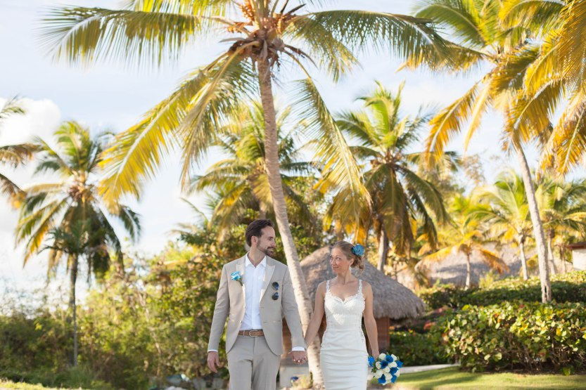 Punta_cana_Wedding_photographer-martin-sebastian-Sanctuary-cap-Cana-AlSol-Resort-Republica-Dominicana-72