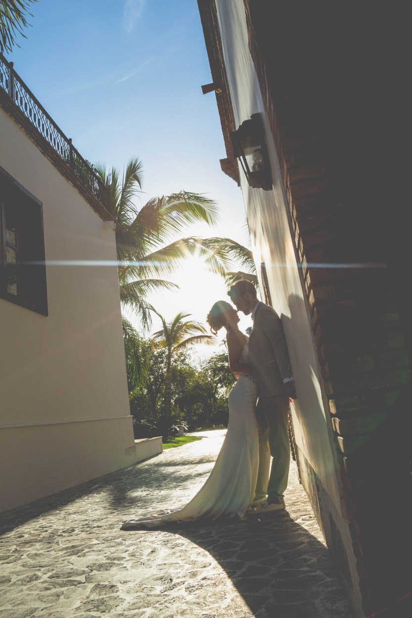 Punta_cana_Wedding_photographer-martin-sebastian-Sanctuary-cap-Cana-AlSol-Resort-Republica-Dominicana-82