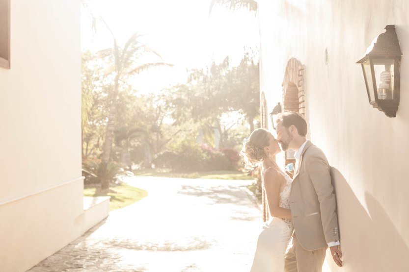 Punta_cana_Wedding_photographer-martin-sebastian-Sanctuary-cap-Cana-AlSol-Resort-Republica-Dominicana-83