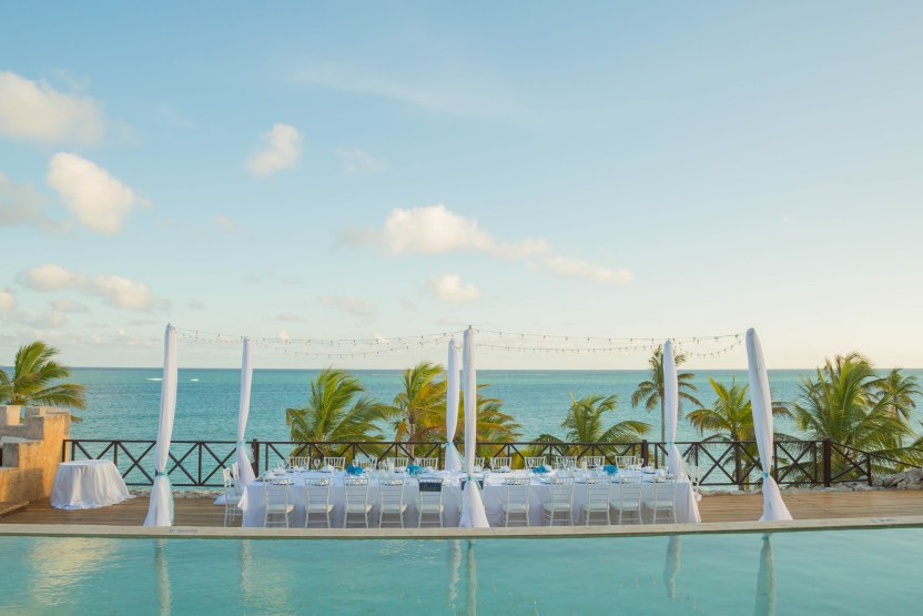 Punta_cana_Wedding_photographer-martin-sebastian-Sanctuary-cap-Cana-AlSol-Resort-Republica-Dominicana-89