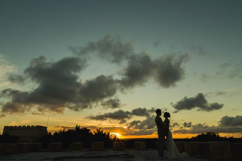 Punta_cana_Wedding_photographer-martin-sebastian-Sanctuary-cap-Cana-AlSol-Resort-Republica-Dominicana-98