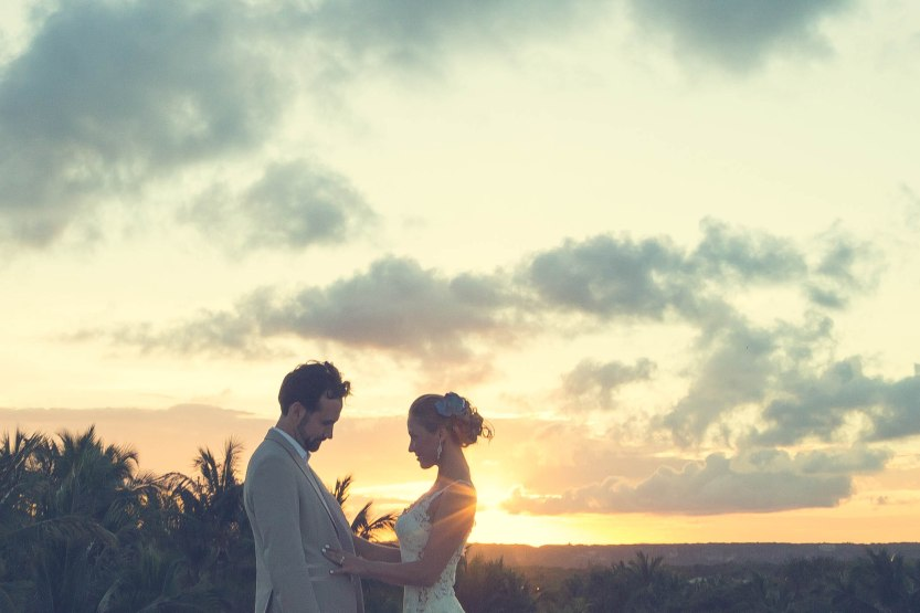 Punta_cana_Wedding_photographer-martin-sebastian-Sanctuary-cap-Cana-AlSol-Resort-Republica-Dominicana-99