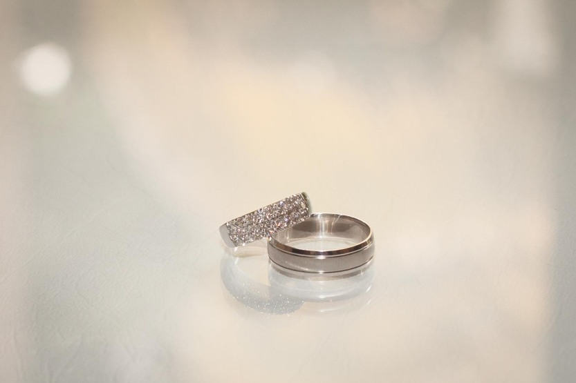 wedding photography punta cana ambrogetti ameztoy paradisus punta cana-1